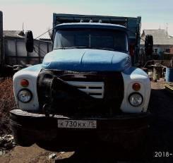 ЗИЛ. Продается грузовик Зил, 6 000 куб. см., 5-10 т