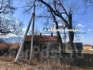 Продается земельный участок в Екатериновке. 2 400кв.м., собственность, от агентства недвижимости (посредник)