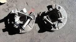 Цапфа. BMW: 7-Series, 6-Series, 5-Series, Z8, X5 Двигатели: M47D20, M47TU2D20, M51D25, M51D25TU, M52B20, M52B25, M52B28, M54B22, M54B25, M54B30, M57D2...
