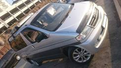 Mazda Bongo Friendee. SGLR223344, WLT