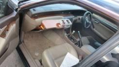 Салон в сборе. Nissan Laurel, GC35, HC35