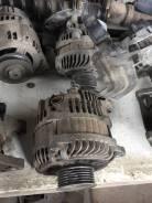 Генератор. Infiniti M35 Двигатель VQ35DE