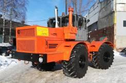 Кировец К-700. , трактор кировец цена, 300 л.с.