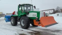 Слобожанец ХТА-208. Трактор хта 208.1сх, 300 л.с. Под заказ