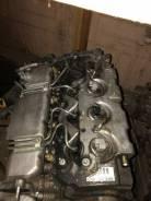 Двигатель Toyota 1Cdftv Avensis, Corolla после 2004 года