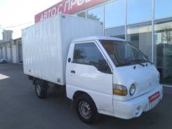 Hyundai Porter. , 2 476 куб. см., до 3 т