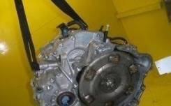 Коробка АКПП 1.6 F16D3 Chevrolet