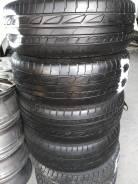 Bridgestone Playz PZ-X. Летние, 2005 год, 10%, 4 шт