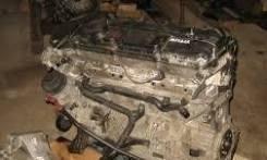 Двигатель M54B22 bmw 2.2 Л