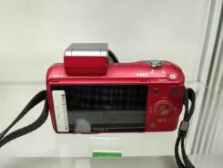 Sony Alpha NEX-3. Под заказ из Находки
