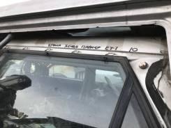 Крыша Honda Partner