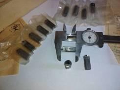 Резец токарный гексанит-Р для обработки высокопрочных материалов