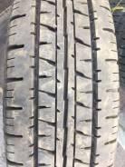 Dunlop Van Custom. Летние, 2015 год, 5%, 4 шт