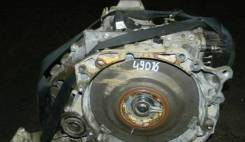 Коробка мкпп на Ford Mondeo 2.2 TDCi