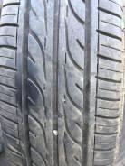 Dunlop Enasave EC202, 165/80R14