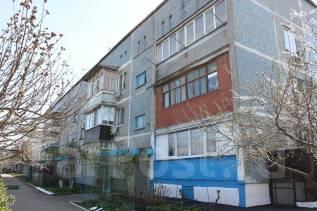 3-комнатная, г. Краснодар Тепличная. Прикубанский, агентство, 61 кв.м.