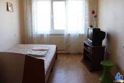 Гостинка, улица Сельская 10. Баляева, 18кв.м. Комната