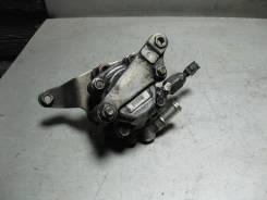 Гидроусилитель руля. Lexus RX330, MCU33, MCU35, MCU38 Lexus RX350, MCU33, MCU35, MCU38 Lexus RX300, MCU35, MCU38 Двигатели: 1MZFE, 3MZFE