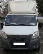 ГАЗ ГАЗель Next. Продаётся ГАЗ-A21R32 (ГАЗель NEXT), 2 776куб. см., 1 500кг.
