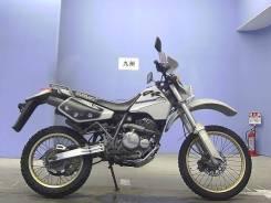 Suzuki DR 250. 250куб. см., исправен, птс, без пробега. Под заказ