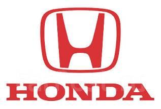Двигатель в сборе. Honda: Freed Spike, Jazz, Mobilio, Airwave, Fit Aria, Mobilio Spike, Fit, Fit Shuttle, Freed, Partner Двигатели: L15A, L15A1, L15A7