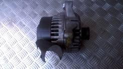 Генератор BMW 5 E39 1995-2003