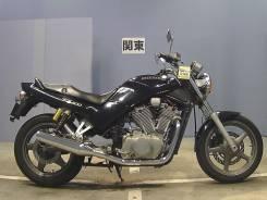 Suzuki VX 800. 800 куб. см., исправен, птс, без пробега