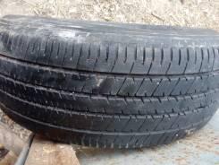 Dunlop SP Sport D8H. Летние, 20%, 1 шт