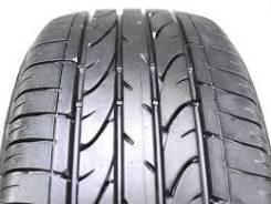 Bridgestone Dueler H/P Sport. Летние, 2017 год, без износа, 4 шт