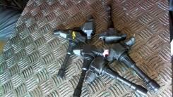 Катушка зажигания Nissan Murano 2008-2010