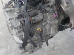 Продам АКПП на Honda HR-V GH2, GH4 D16A MENA