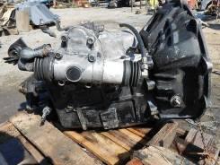 Двигатель в сборе. Hyundai Mega Truck Двигатель D6DA22