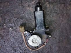 Стеклоподъемный механизм. Toyota Camry, CV30