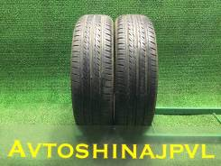 Goodyear GT-Eco Stage. Летние, 2015 год, 10%, 2 шт