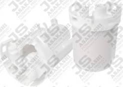 Фильтр топливный, сепаратор. Mitsubishi Colt Plus, Z21A, Z21W, Z23A, Z23W, Z25A, Z27A, Z27AG Mitsubishi Pajero, V65W, V75W, V83W, V85W, V87W, V93W, V9...