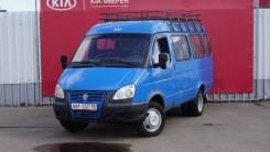 ГАЗ 32213. Продается Газель, 2 500куб. см., 12 мест
