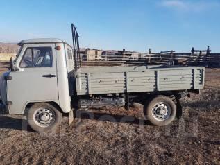УАЗ 3303. Срочно продаётся , 2 700куб. см., 1 500кг.