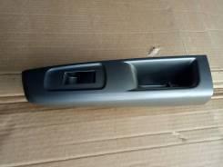 Кнопка стеклоподъемника. Subaru Forester, SH, SH5, SH9, SH9L, SHJ, SHM