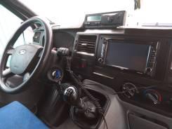 Ford Transit. Продам форд транзит, пассажирский автобус 2013г. Куплено в январе 2014, 2 200 куб. см., 18 мест