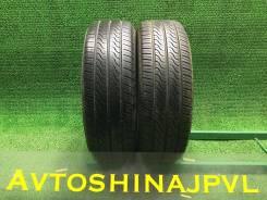 Toyo Teo Plus, (7163ш) 185/65R14