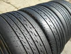 Bridgestone. Летние, 2011 год, 20%, 2 шт