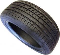 Goodyear Eagle RS Sport, T 205/55 R16 91V