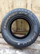 Pirelli Scorpion ATR. Всесезонные, 2007 год, 30%, 1 шт