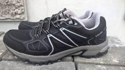 Ботинки треккинговые. 42, 43