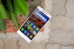 Xiaomi Redmi 3S. Б/у, 16 Гб, Белый, 4G LTE, Dual-SIM