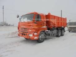 КамАЗ 45143-776012-42. Продаётся Автосамосвал Камаз 45143-776012-42, 11 760куб. см., 12 000кг.