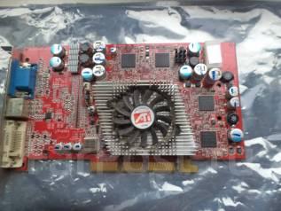 Radeon 9800