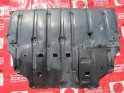 Защита двигателя. Toyota Celsior, UCF30, UCF31 Lexus LS430, UCF30 Двигатель 3UZFE