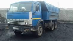 КамАЗ 55111. Продается Камаз 55111, 10 000 куб. см., 5-10 т
