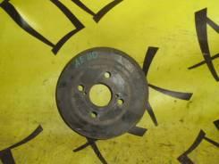 Тормозной барабан TOYOTA COROLLA/SPRINTER AE100/AE110